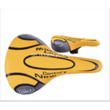 Bekväm Racing Bike Saddle