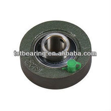 Pillow Block Bearing UCC210 with High Quality