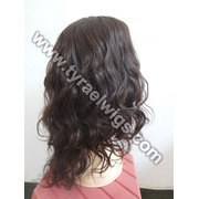 Best sales beautiful jewish women wig with layers