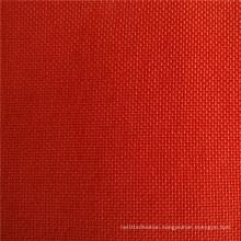 High Visibility Stretch Cordura Nylon fabric