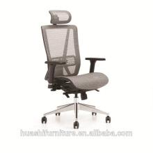 X3-01A-M nouveau luxe moderne et simple chaise de luxe