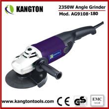 Maquina angular de 180mm 2350W (KTP -AG9108-180)