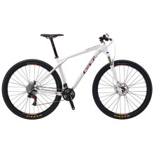 GT Zaskar Carbon 29er Expert 2012 Mountain Bike