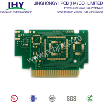 Cheap and Quality USB Flash Drive PCB Prototype