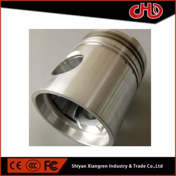 Genuine Cummins NT855 Diesel Engine Piston  3801819