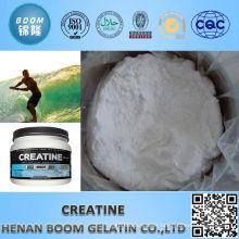 Bulk stock best quality creatine