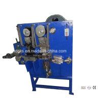 Machine de fabrication de joints d'étanchéité à l'acier pour Print Logo 2016