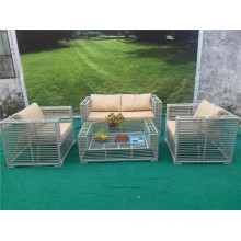 Outdoor Rattan Garden Sofa Furniture