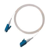 Preço baixo Hot LC SC SM fibra óptica cabo de remendo, cabo óptico de fibra g657a