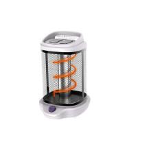 Réchauffeur de ventilateur électrique portable