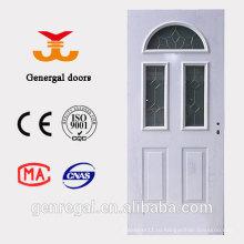 Пенополиуретан наполнение стальная дверь утепленную