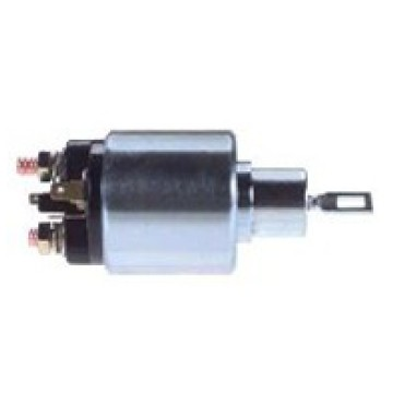 Starter Solenoid Switch 66-9126, For Bosch 107, 108, 110 Series PMGR; 114 Series PMDD; 157, 208, 211, 311, 314 Series DD Starter