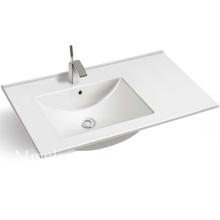 hot sale whole sale good quality ceramic vanity basin basin