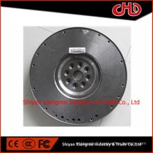 Pièces de moteur diesel 6BT de haute qualité Bride de vilebrequin 5265057