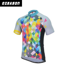 Custom Cycling Wear From Clothing