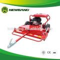 ATFM120 Topper mower