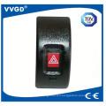Auto Hazard Light Switch for Opel 6240137 09138060