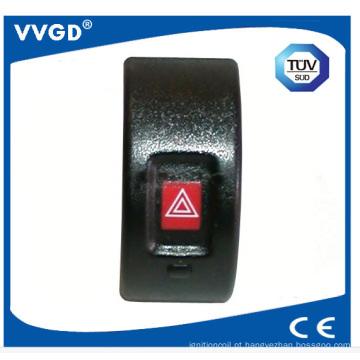 Auto interruptor de luz de perigo para a Opel 6240137 09138060