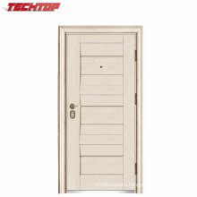 TPS-105b Good Quality Used Garage Doors Sale
