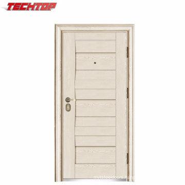 TPS-105b Good Quality Used Garage Doors Sale