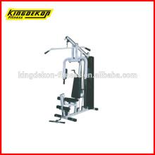 KDK 2001 Single Multi Station restaurant equipment/1-multi function station/corssfit equipment