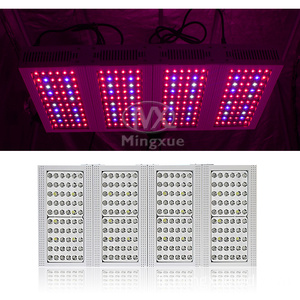 Hydroponique 5W LED Grow Light