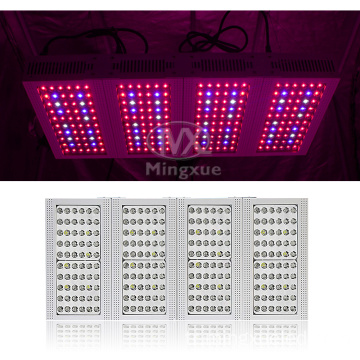 Hydroponics 5W LED Grow Işık