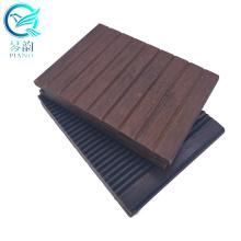 18mm Strand Woven bamboo exterior decking/deck singapore