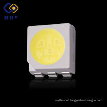 Hot Sale Shenzhen Factory Natural White led diode smd 5050