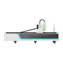 Europe Quality fiber laser metal cutter for metal