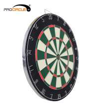2016 Newest Hanging Wall Dart Board With Disk Aluminum