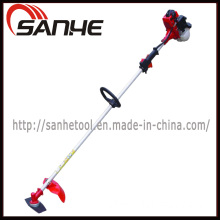 Professional Grass Trimmer Tool with CE/GS