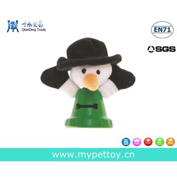 Новая игрушка для животных снегоходов для подарков для собак