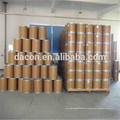 Polvo de ácido dehidroacético
