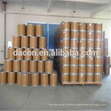 Dehydroacetic acid powder