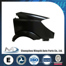 Piezas de automóvil Defensa de coches 9066377819 906637719 para Sprinter 06-14