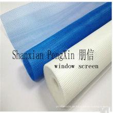 Hohe Qualität niedrigen Preis Luft Vorhang Moskito / Anti Moskito Vorhang / Moskitonetz Tür Vorhang