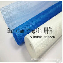 high quality low price air curtain mosquito/anti mosquito curtain/mosquito net door curtain