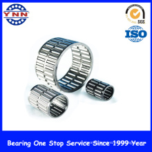 Needle Roller Bearing with Sample Supply