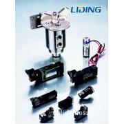 Liding Pneumatic 10mm Solenoid Valve