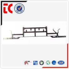 Nova China melhor produto de venda liga de alumínio fundição lcd suporte de parede