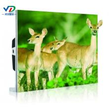PH1.25 HD LED Display 400x300mm