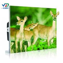 PH1.25 HD LED Display 400x300mm