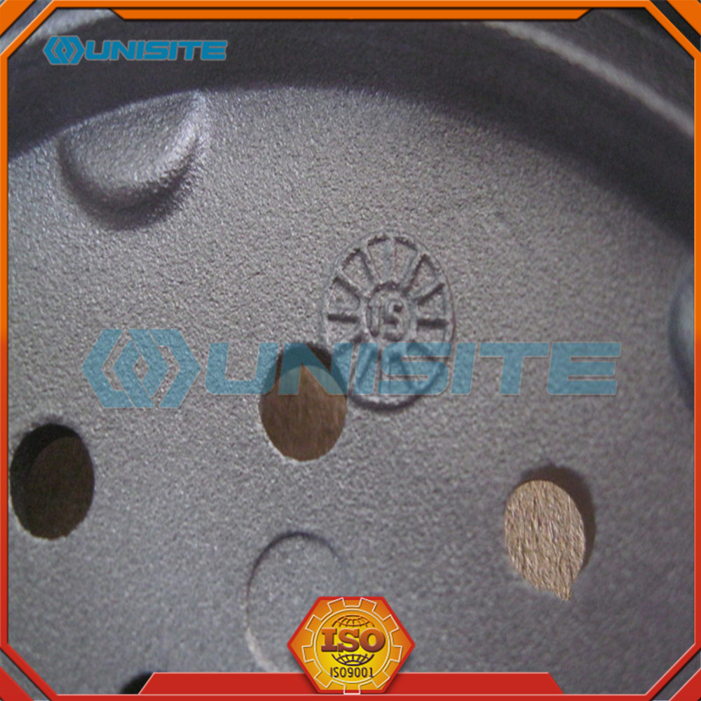 Die cast Auto Spare parts For Sale