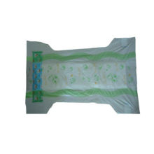 Adult Diaper, High Absorption, Anti-leakage, Wetness Indicator, OEM Orders are Accepted