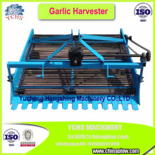 Best Sales Garlic Digger for African Market