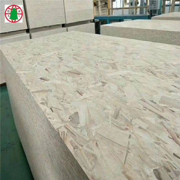 Cheap osb board for construction environmental Osb