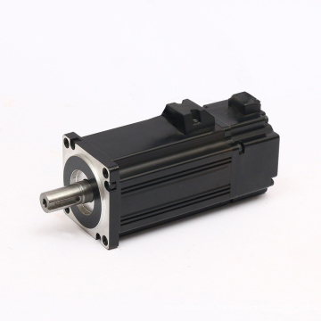 250W 220v 3000rpm 60mm AC Servo Motor