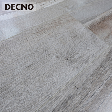 12mm Ac3 European Oak Hdf Laminate Flooring