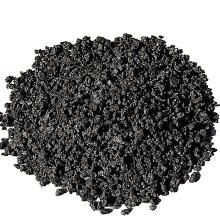 High quality 95% carbon petroleum coke recarburizer suppliers